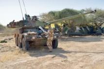 Amnesty dénonce des exactions au Mali