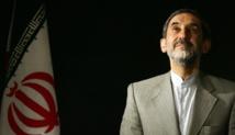 Les Etats-Unis empêcheront l'Iran d'avoir l'arme nucléaire