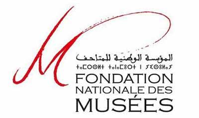 La FNM dénonce l'usurpation d'identité de la fondation et de son président pour l'acquisition d'objets d'art antique et primitif