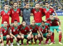 Equipe nationale: un échec de plus qui révèle les profondeurs du mal