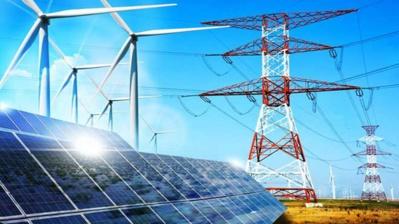 L'Afrique, futur eldorado de l'industrie électrique marocaine