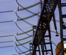 Le Maroc augmente sa capacité de production d'électricité