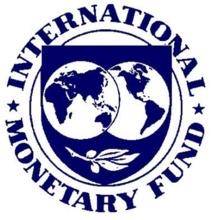 Le FMI opte pour une réforme de ses quotes-parts