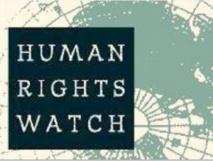 Le dernier rapport de HRW trop peu flatteur pour le Maroc