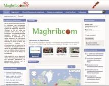 Canaliser les compétences marocaines