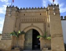 Le CNDH rend sa copie sur le Conseil supérieur du pouvoir judiciaire