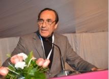 Forte participation de l'USFP à la réunion du Conseil de  l'Internationale socialiste