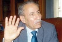 Brahim Ghaly accusé de viol