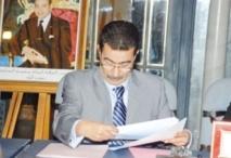 Séminaire sur les «droits de l'Homme et entreprises au Maroc»
