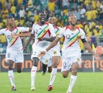 Le Ghana et le Mali prolongent leur séjour sud-africain