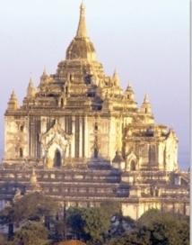 La Birmanie accueille son premier festival de littérature