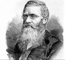 Est-ce vraiment Darwin  qui a inventé la théorie de Darwin?