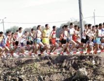 Le Maroc remporte le Championnat maghrébin de cross scolaire