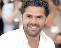 Jamel Debbouze aux commandes des César 2013
