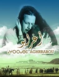 """""""Aghrabou"""" présage d'un bel avenir pour le cinéma amazigh"""