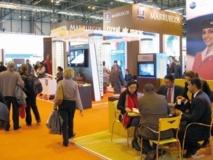 Le Maroc brille au Salon international du tourisme de Madrid