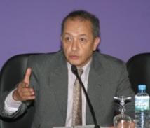L'un des meilleurs économistes marocains n'est plus