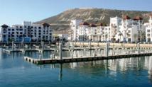 Bonnes nouvelles pour les opérateurs touristiques du Souss