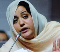 Les prénoms amazighs, une loi contre l'abus de pouvoir : Les députés socialistes veulent mettre fin au calvaire des parents