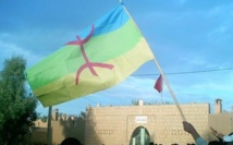 La marche nationale de Tawada