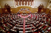 «Almohagir» indigné par la propagande pro-Polisario d'une sénatrice française