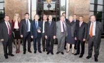Des eurodéputés réaffirment leur soutien au Plan d'autonomie