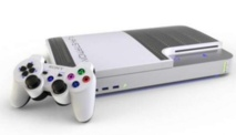 La Nouvelle PlayStation 4 est arrivée