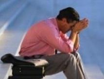 Stress et dépression Une relation qui se dévoile