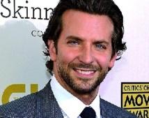 Bradley Cooper veut incarner Lance Armstrong