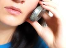 Cancer et téléphone Les nouvelles recommandations pour limiter les risquesCancer et téléphone