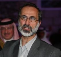 L'offre du chef de l'opposition qualifiée de «manœuvre»