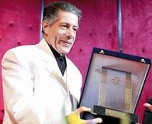 Tanger a rendu hommage à Mohamed Benbrahim