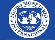 Le FMI réaffirme la «qualification continue» du Maroc à bénéficier d'une ligne de crédit