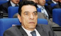 El Ouafa apprécie les détachements syndicaux