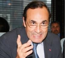 Habib El Malki : Le Maghreb a besoin de stabilité pour réussir les réformes démocratiques