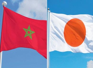 Le Japon insiste sur l'importance de garantir la libre circulation à El Guerguarat