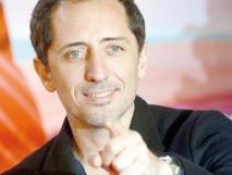 Gad Elmaleh, Omar Sy et Yannick Noha,  les voisins rêvés des Français