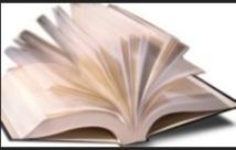 Lancement d'un Prix de création littéraire universitaire