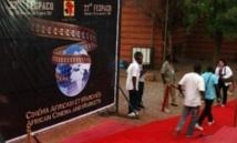 Le Maroc met son expertise à la disposition du cinéma africain
