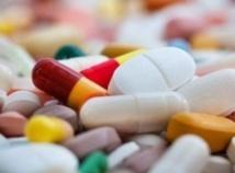 Croire aux effets secondaires d'un médicament augmenterait les risques de les subir