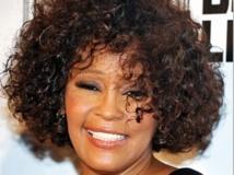 Whitney Houston a été initiée à la drogue par son frère