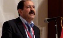 Chokri Belaïd, figure de l'opposition tunisienne, lâchement assassiné