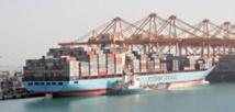 Le Maroc lance les «Contrats de croissance à l'export»