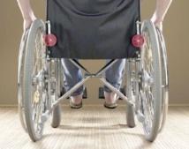 Promotion des droits des enfants handicapés