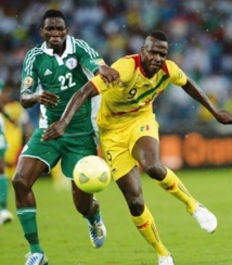 Nigeria-Burkina  pour l'ultime acte