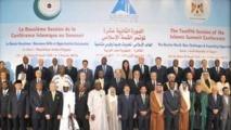 L'OCI fait pression sur Damas pour une solution négociée