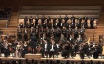 Pourquoi tousse-t-on plus pendant les concerts de musique classique ?