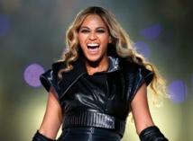 Les confessions de Beyoncé