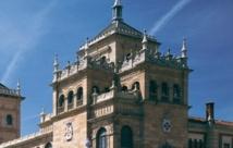 Semaine internationale du cinéma de Valladolid