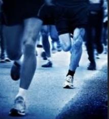 Tafraout aura désormais son trail et son semi-marathon